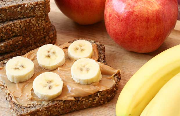 what-to-eat-before-a-workout-energy-foods