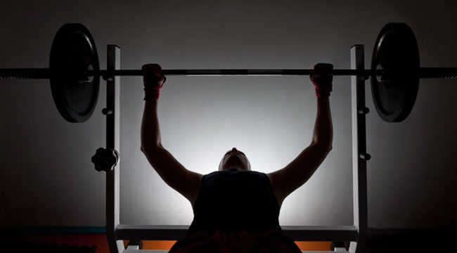 mass-gain-routine