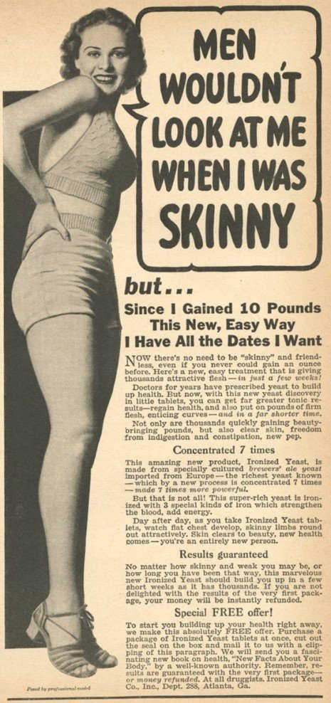 man-dont-look-skinny