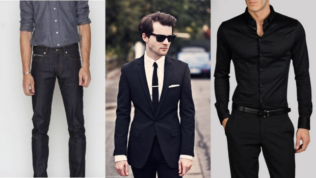 what-skinny-man-should-wear