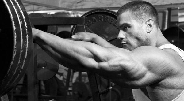 compundlift-muscle-gain