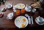 healthy-breakfast-living-fit