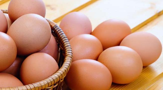 eggs_1