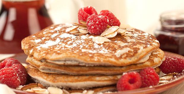 egg-banana-pancakes