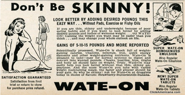 dont-be-skinny
