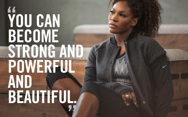 Motivation-from-Serena