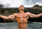muscle-building-recovery