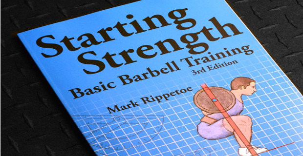 starting-strength-program