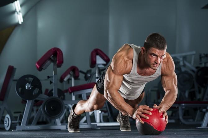 fitness-goal-setting