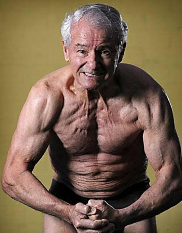 oldest-bodybuilder