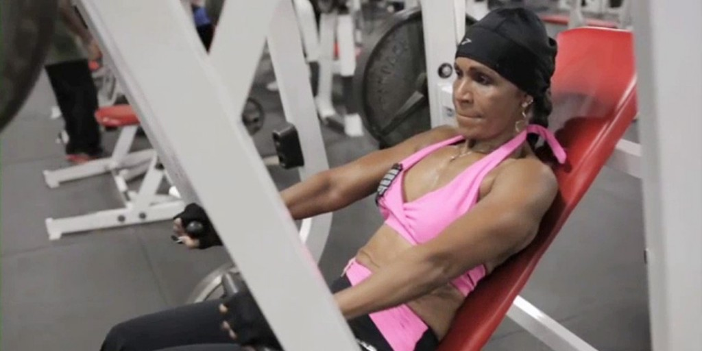oldest-competing-female-bodybuilder
