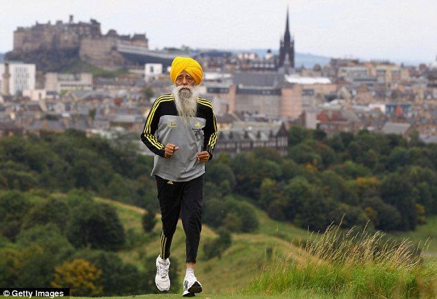 oldest-marathon-runner