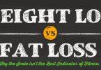 weight-loss-vs-fat-loss-ig