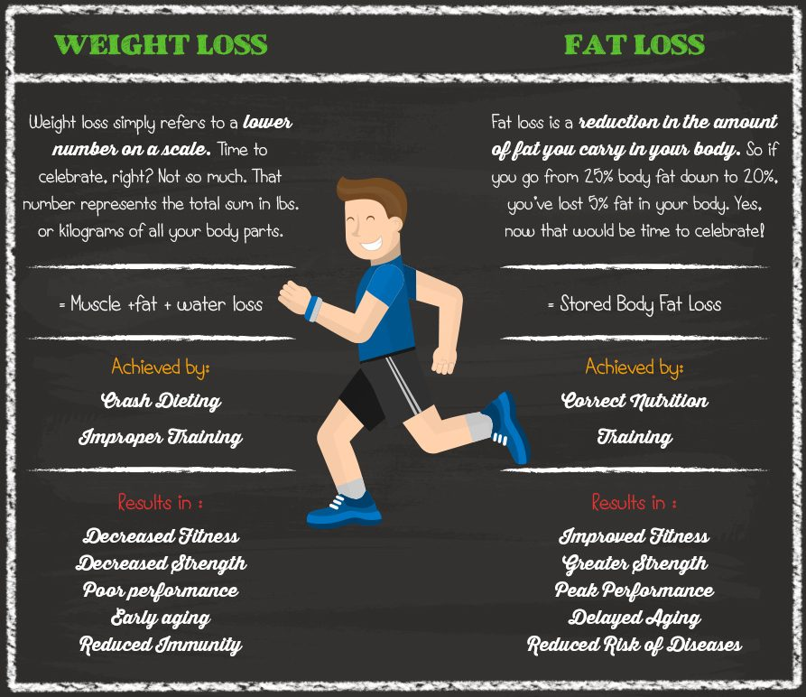weight-loss-vs-fat-loss-key-diff